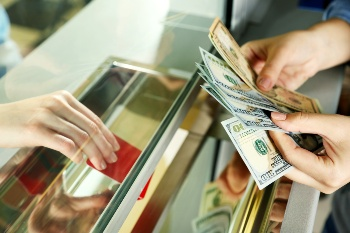 Satisfy financial requirements with bad credit loans California!